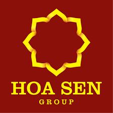 HOA SEN